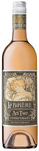 La-Boheme-Act-Two-Dry-Pinot-Noir-Rose_NV