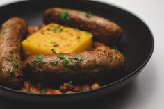 The Frat - Food-28.jpg