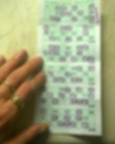 bingo-987408_1280.jpg
