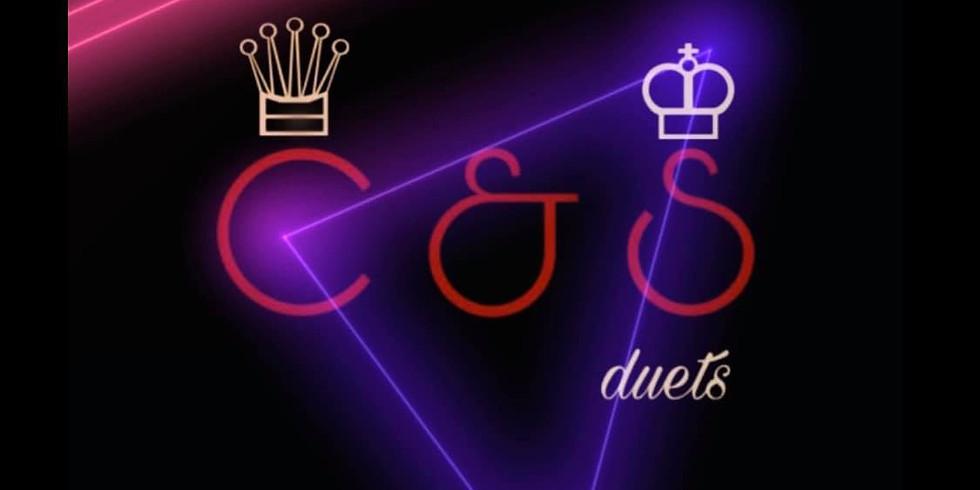 C & S Duets