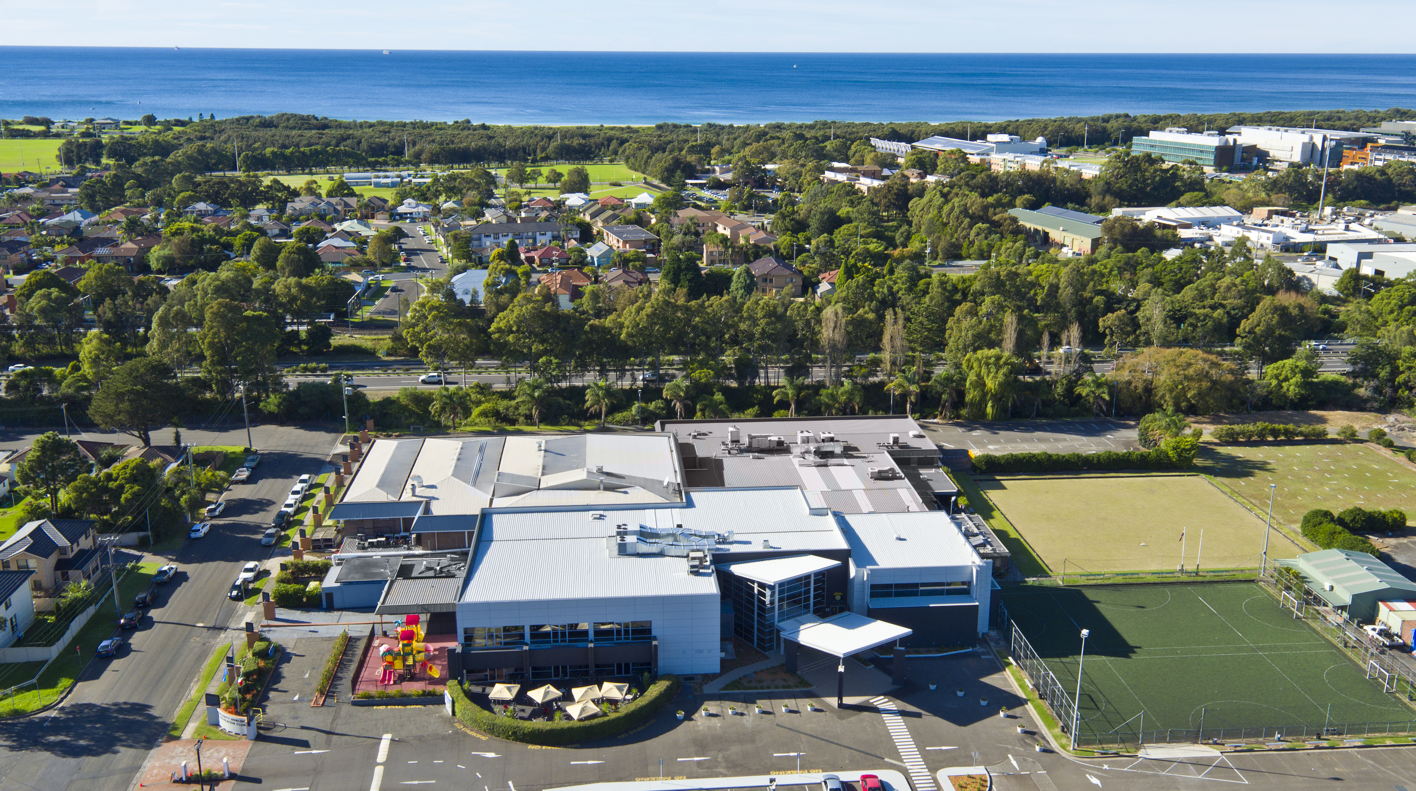 Frat Aerial 1-Print Res - Roof ReColoure