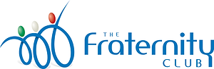 Fraternity Club Logo