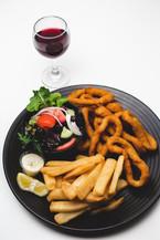 The Frat - Food-20.jpg