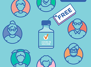 5.-covid-19-vaccine-social-media-image-vaccines-free.png