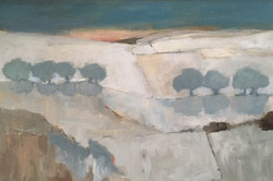 Somerset snow.JPG