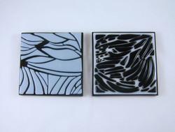 zebra pair.jpg