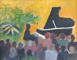 CACANASpiano concert-K500.jpg
