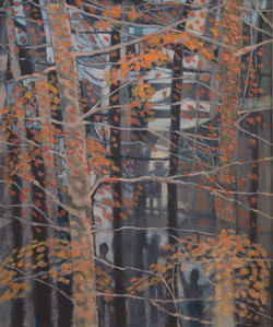 CACANASMystery Woods -K500.jpg