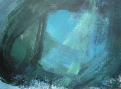 Blue vortex.jpg
