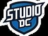 logo studio dc