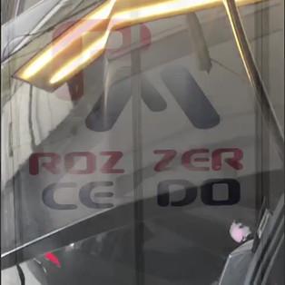 VID-20200529-WA0004.mp4