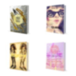bookcovermockups