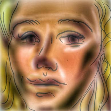 sketch1512433565078-02.jpeg