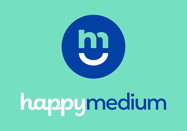 happymedium_logo_whiteblue-onmint.jpg