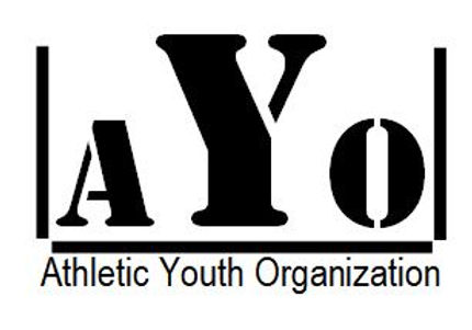 AYO (1).jpg