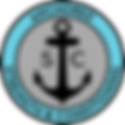 ANCHORED S&C - CIRCLE LOGO COLOR.png
