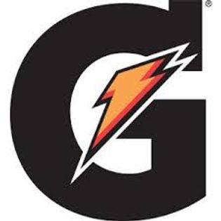 Gatorade symbol.jpg