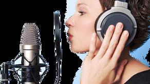 Перевод аудио- и видеоматериалов