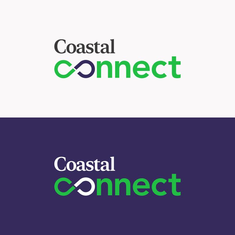 Coastal Connect LOGO.png