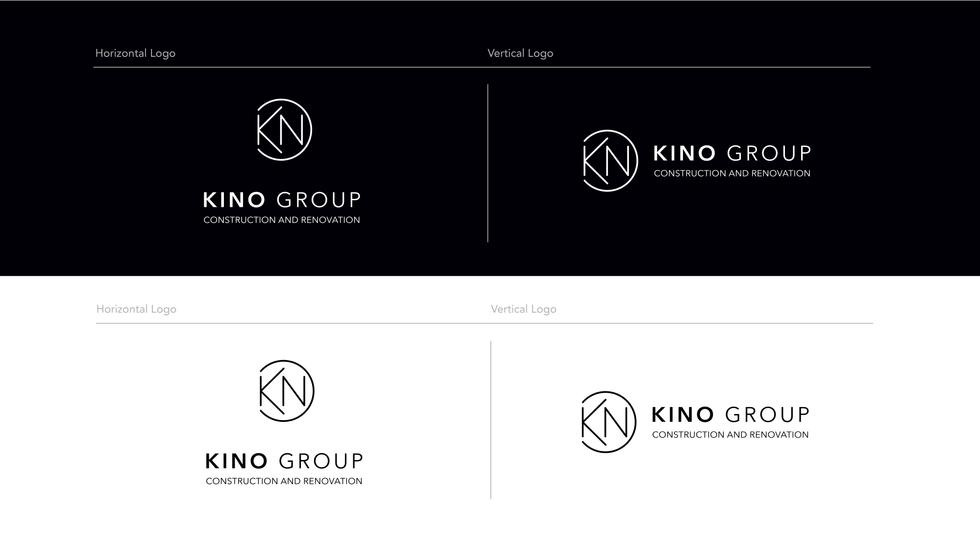 KINO LOGO-04.png