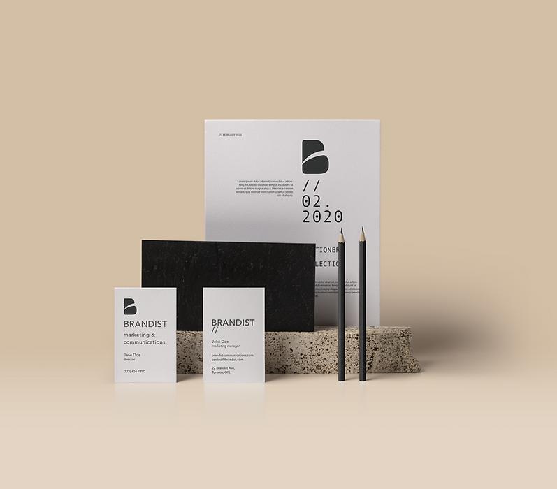 Brandist-Stationery-Mockup-Vol5.png