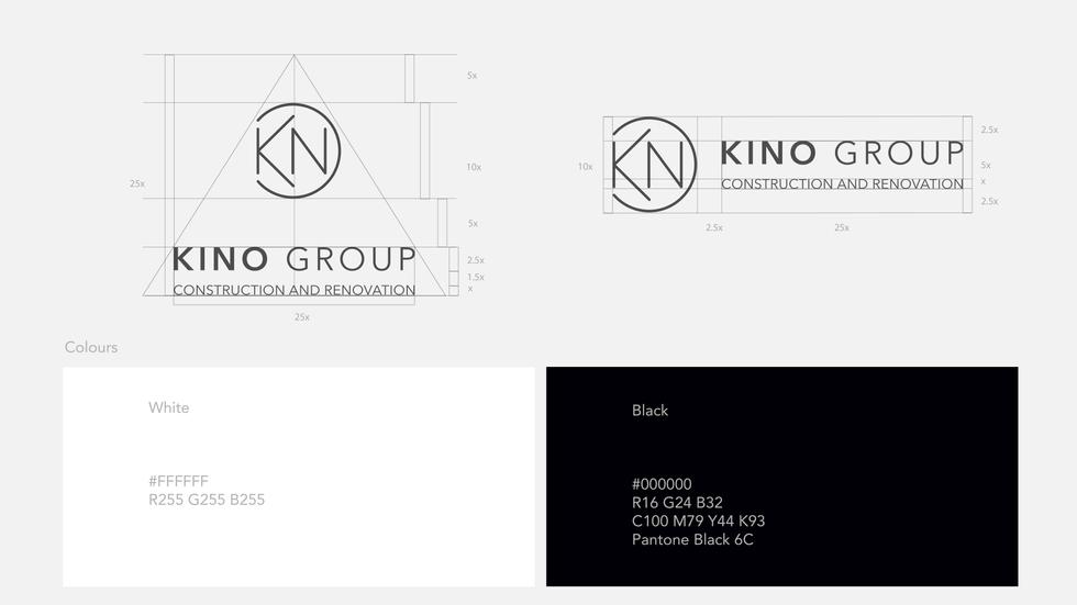 KINO LOGO-05.png