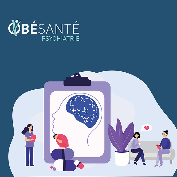 OBESANTE PSYCHIATRIE-08.png