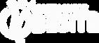 Logo-LigueContreLobesite-100% Blanc 2.pn