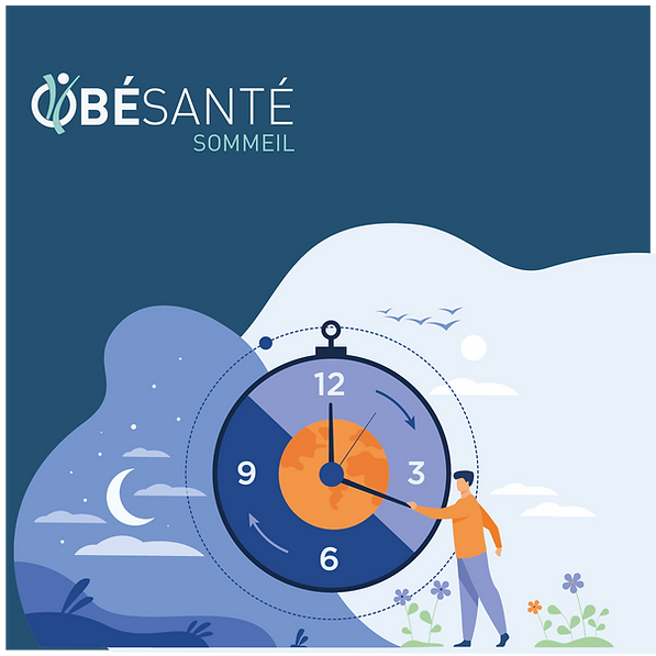 OBESANTE - Sommeil-09.png