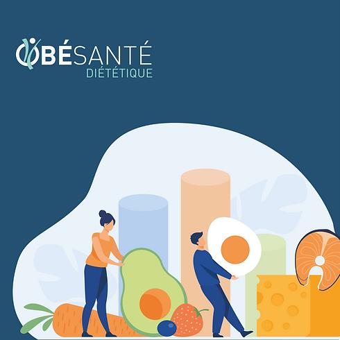 OBESANTE dietetique-03.png