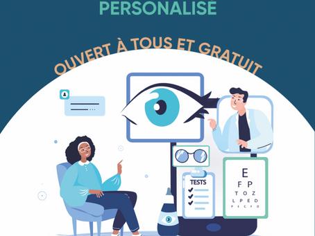 Nouveau partenariat entre Obésanté Montpellier et Écouter Voir.