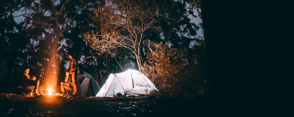 camp-bg-image-6.jpg