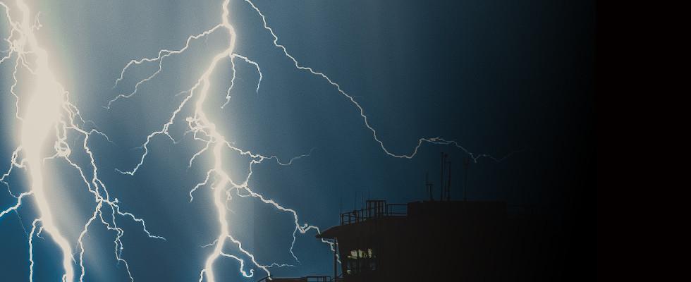 more-lightning-2.jpg