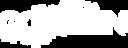 white-logo-header.png