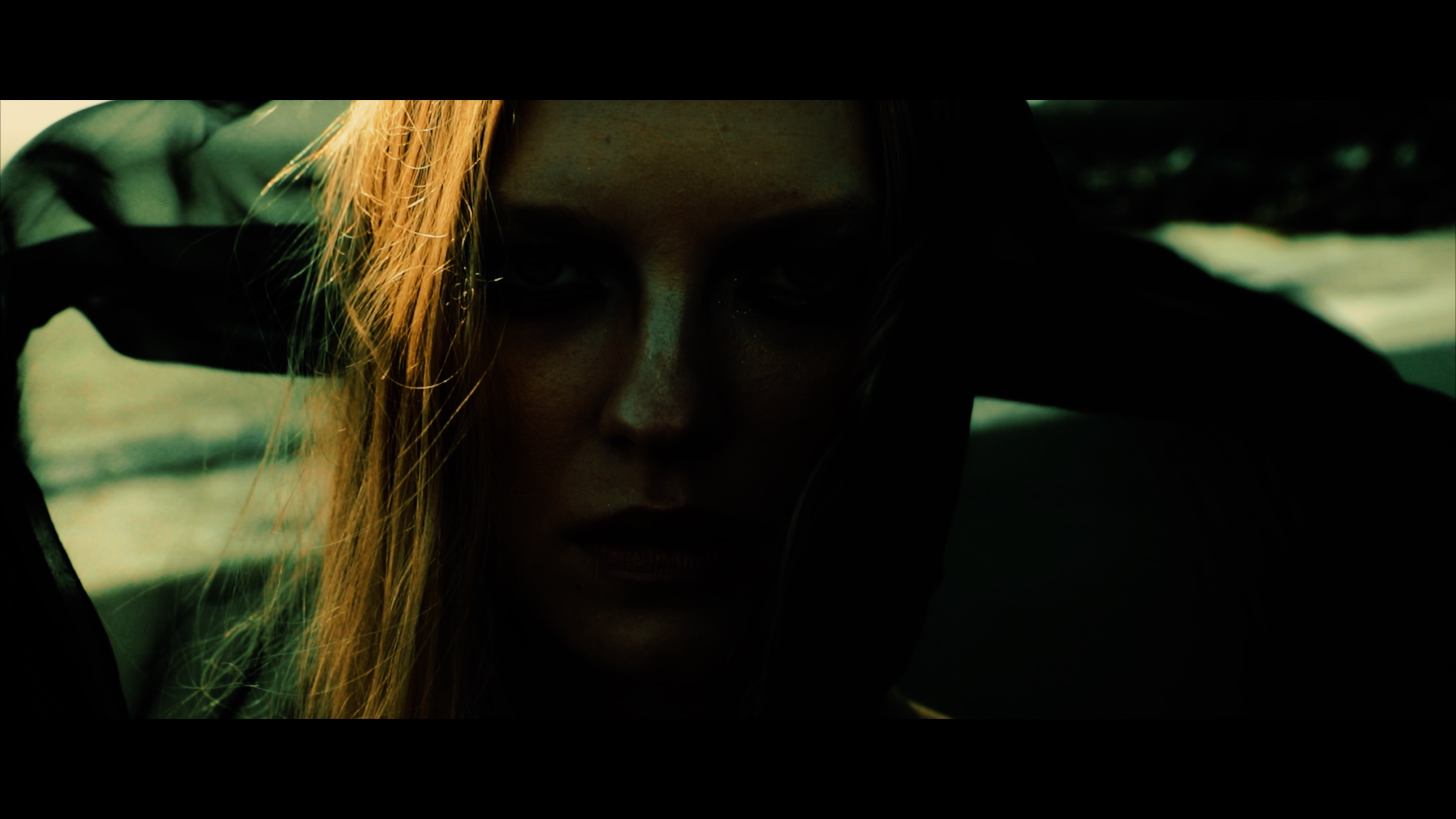 Seduce Me Official Video Frame 2