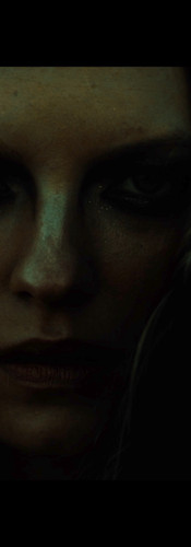Seduce Me Official Video Frame 2.jpg