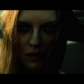 """March 28th, 2020 : Video pre-release """"Seduce Me"""""""