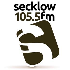 July 18th, 2020 : World premier on Secklow 105.5FM