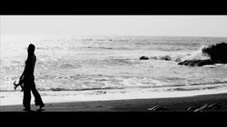 Seduce Me Official Video Frame 3