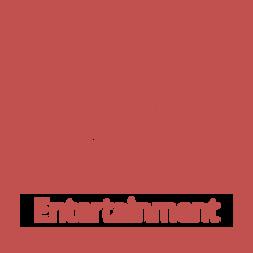 B.U.T. ENTERTAINMENT