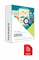 curso de gesso 3d_marketing.png