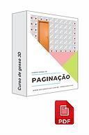 curso de gesso 3d_paginação.png