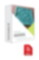 curso de gesso 3D_fornecedores.png