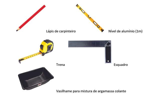 ferramentas 2.jpg
