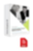 curso de gesso 3D_trato com o cliente.pn