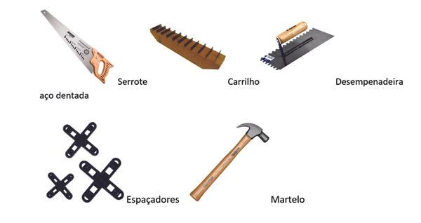 ferramentas 3.jpg