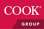 Cook-Group-logo.jpg