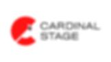 Cardinal_Stage_Case_Study_06_Logo_Lockup