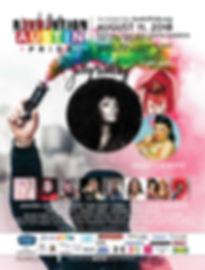2018-pride-poster---small.jpg