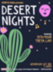 TheStandardHW_DesertNights_Oct3.jpg